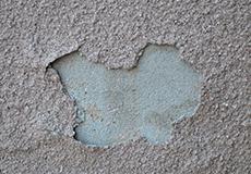 住宅リフォーム工事全体のなかで外壁・屋根トラブルは40%以上?!