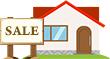 住宅を売る時